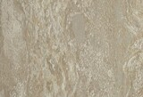 Компакт-плита HPL Lemark 0403 Эвора Бежевая GR BLA