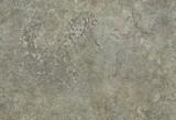 Компакт-плита HPL Lemark 0416 Урбан Серый GR BLA