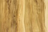 Компакт-плита HPL Lemark 0617 Индийский Шишам SH BLA