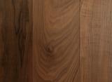 Массивная доска Magestik Орех Американский Селект (300-1800) х 165 х 22 мм