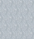 Столешница Resopal 38*600*5200 мм 3410-60