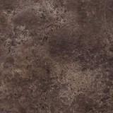 Столешница Resopal 38*600*5200 мм 3488-ХХ Moon Rock
