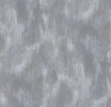 Столешница Resopal 38*600*5200 мм 3557-RM