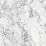 Столешница Resopal 38*600*5200 мм 3570-XX Marmo Bianco