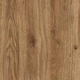 Столешница Resopal 38*600*5200 мм 4005-WH Chalet Oak