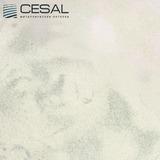 Потолочная кассета Cesal 503 Бежевый мрамор (300х300 мм)