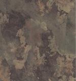 Компакт-ламинат POLYREY A095-ROCHE