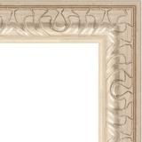 """Зеркало в багетной раме """"Мельхиор"""""""