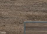 Столешница Getalit 38*600*4100 мм EiR 713