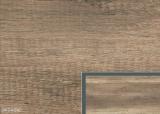 Столешница Getalit 38*600*4100 мм EiV 341