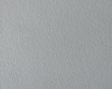 Компакт-плита HPL Lemark 0003 Белая Весна GR BLA