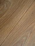 Ламинат Westerhof Maestro Style Grand Джаз 0701-2339