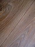 Ламинат Westerhof Maestro Style Grand Реггей 0701-2344