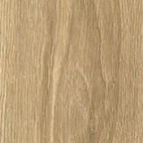 Столешница Resopal 38*600*5200 мм 4282-WH Delicate Oak