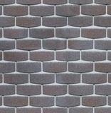 Фасадная плитка ТЕХНОНИКОЛЬ HAUBERK Камень кварцит