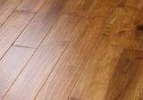 Массивная доска Lewis & Mark Клён Американский светлый (300-1820) х 76/127/180 х 18 мм