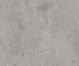 Компакт-ламинат POLYREY W172-GRANIT